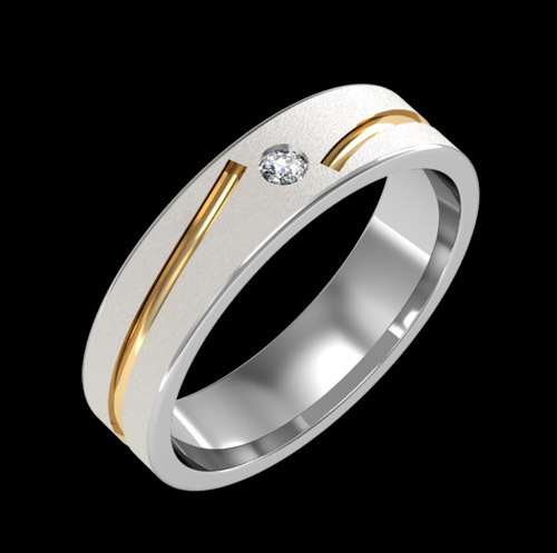حلقه ازدواج  persey
