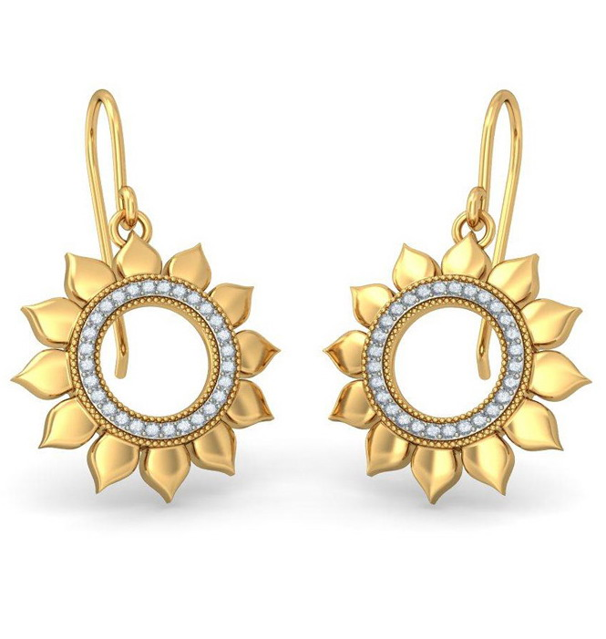 جواهرات مدل لباس,کیف,کفش,جواهرات  , مدل های بسیار زیبای ست جواهرات طلا