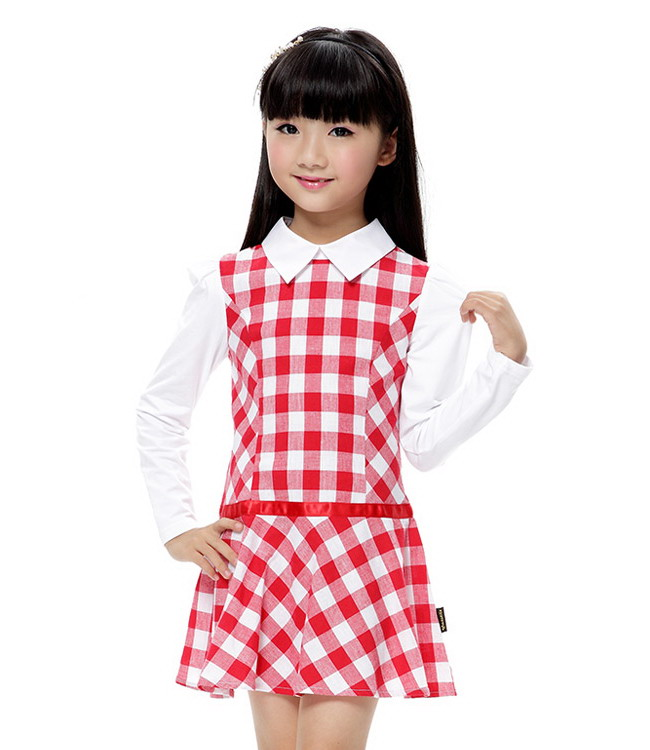لباس بچگانه مدل لباس,کیف,کفش,جواهرات  , مدل لباس دخترانه Twinstu