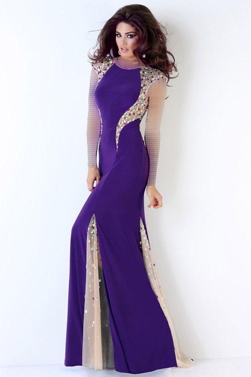 لباس مجلسی زنانه xcite