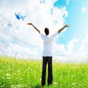 بهتر زیستن پیشرفت شادی