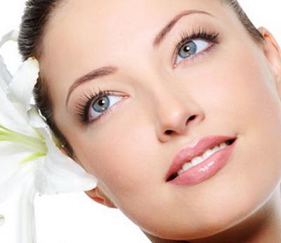آرایش و زیبایی راز های زیبایی  , فوت و فن های زیبائی