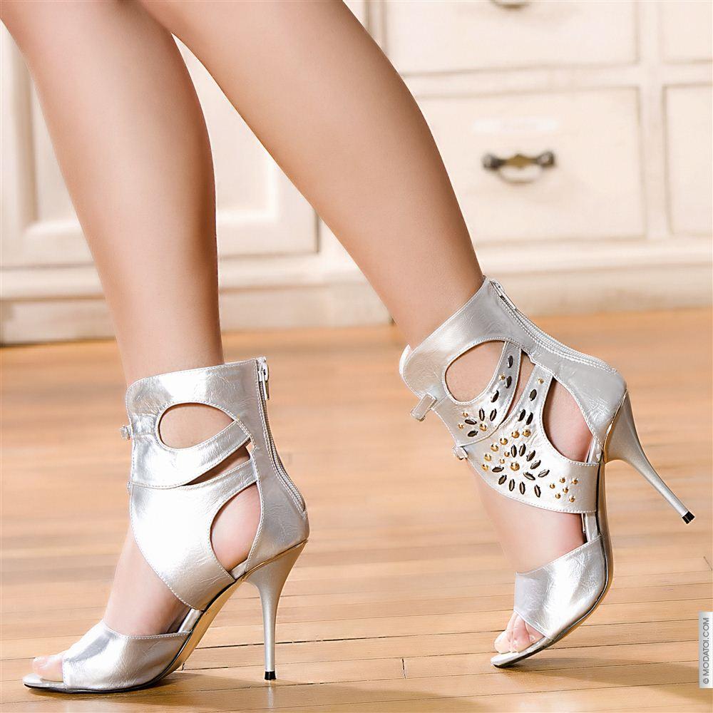 hthwkzd1fw0r3l0or392 مدل های جدید کفش مجلسی  1