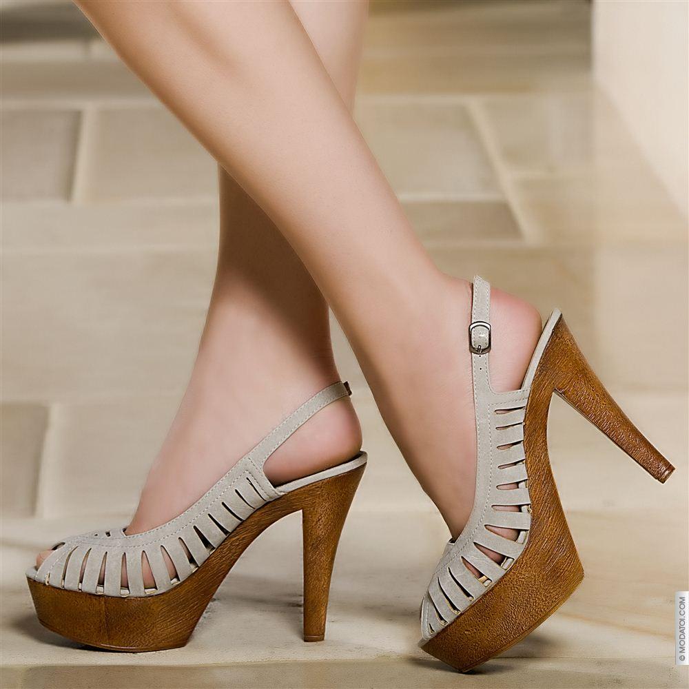 ky9ofh9xq7qwbeweb0z2 مدل های جدید کفش مجلسی  1