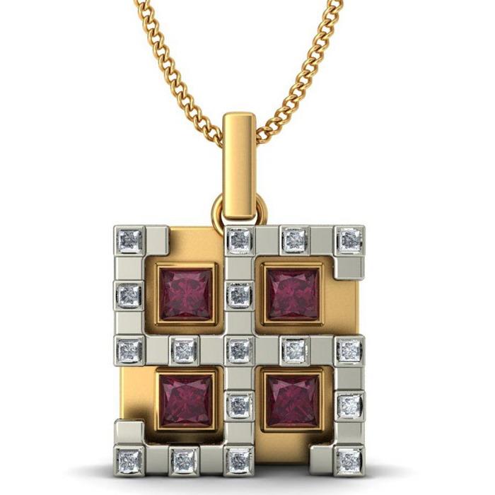 جواهرات مدل لباس,کیف,کفش,جواهرات  , جدیدترین مدل های زیورآلات مردانه