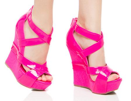 کفش مجلسی 2