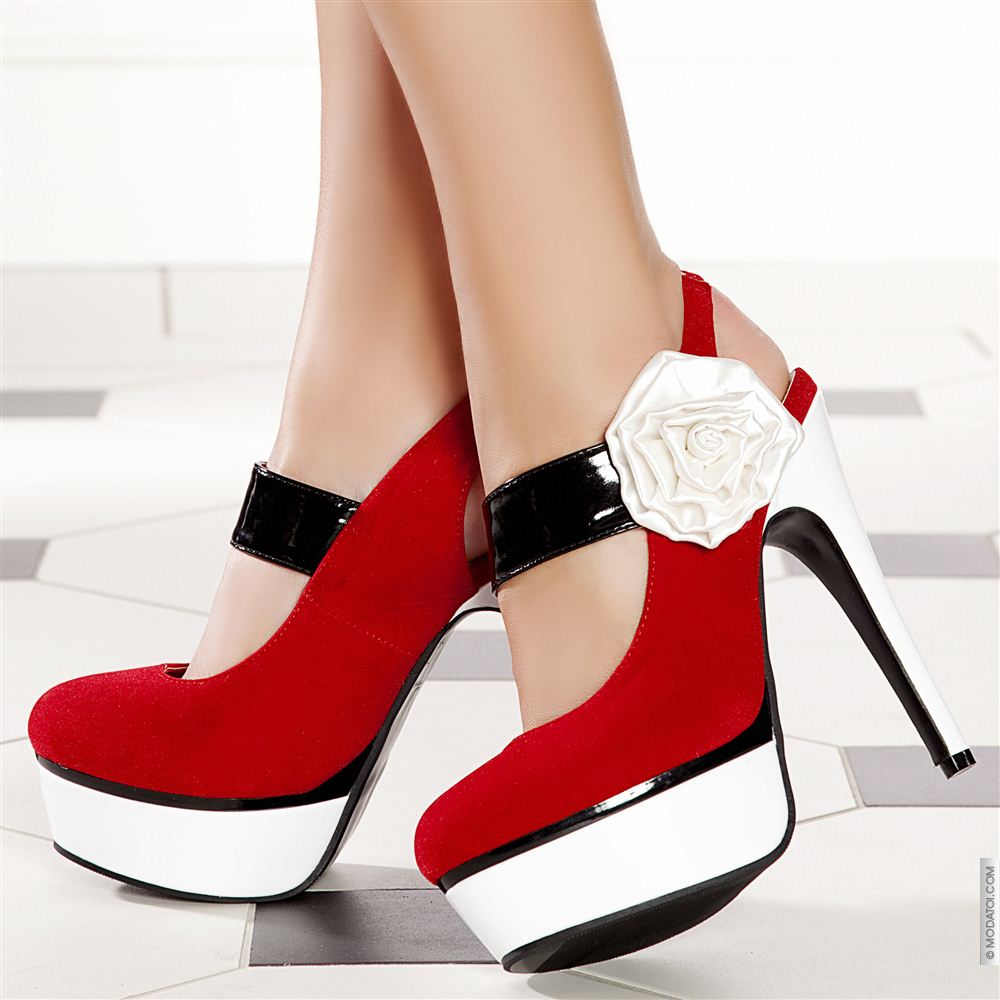 n5mrilc3v71u4ofo97z2 مدل های جدید کفش مجلسی  1