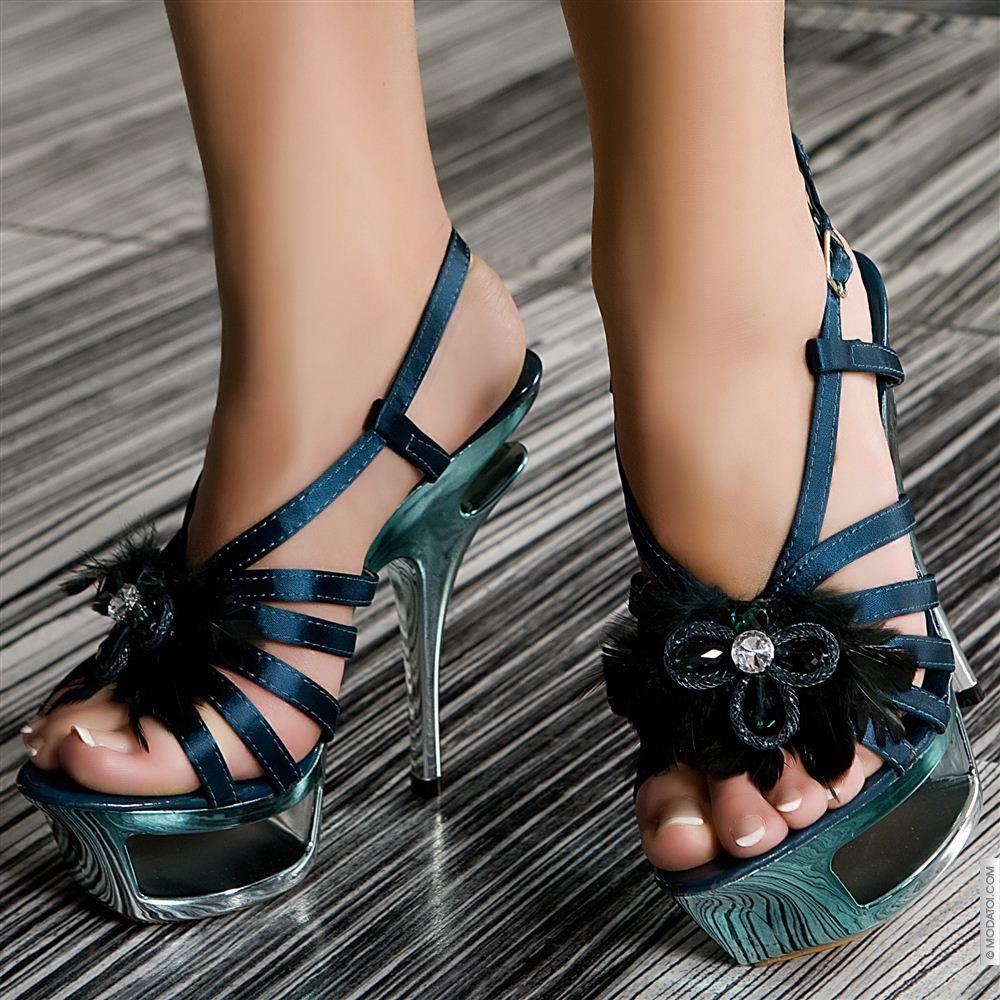 o25amgegkipok2cxgm2 مدل های جدید کفش مجلسی  1
