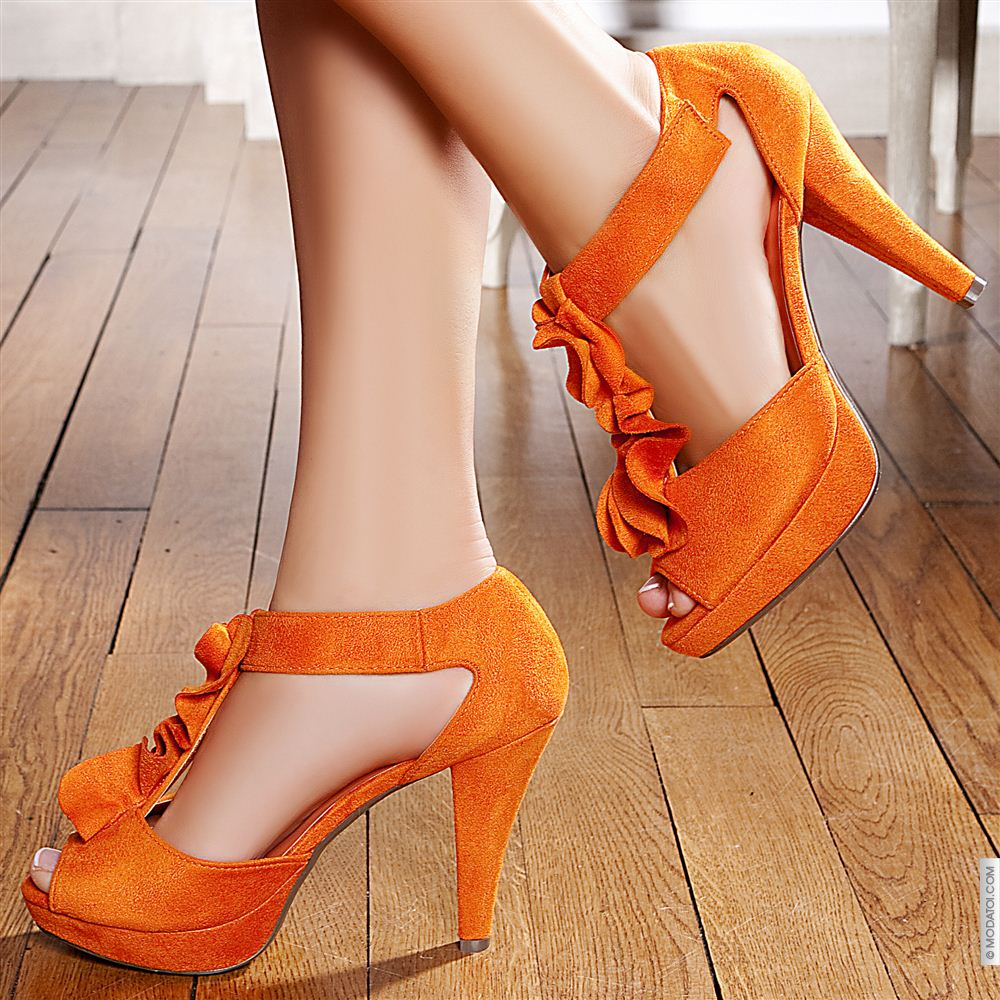 ocr09loo7w82vyq3vs32 مدل های جدید کفش مجلسی  1