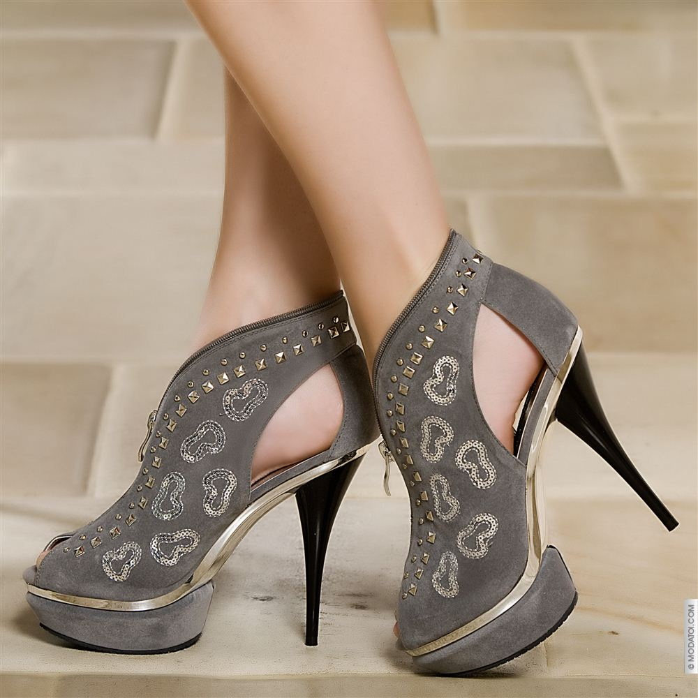 ov0aouhrle94ifjc5du2 مدل های جدید کفش مجلسی  1