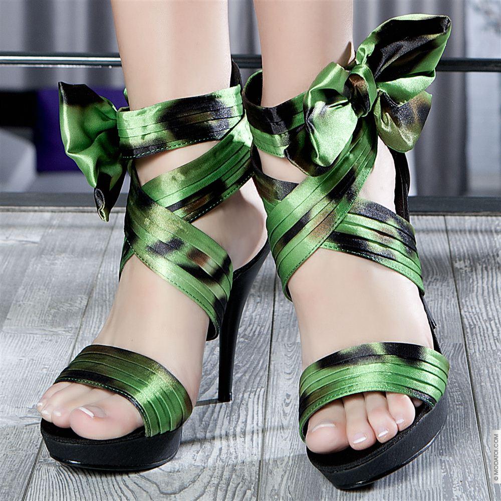 qh4xznbnz2a98fdrcfx2 مدل های جدید کفش مجلسی  1