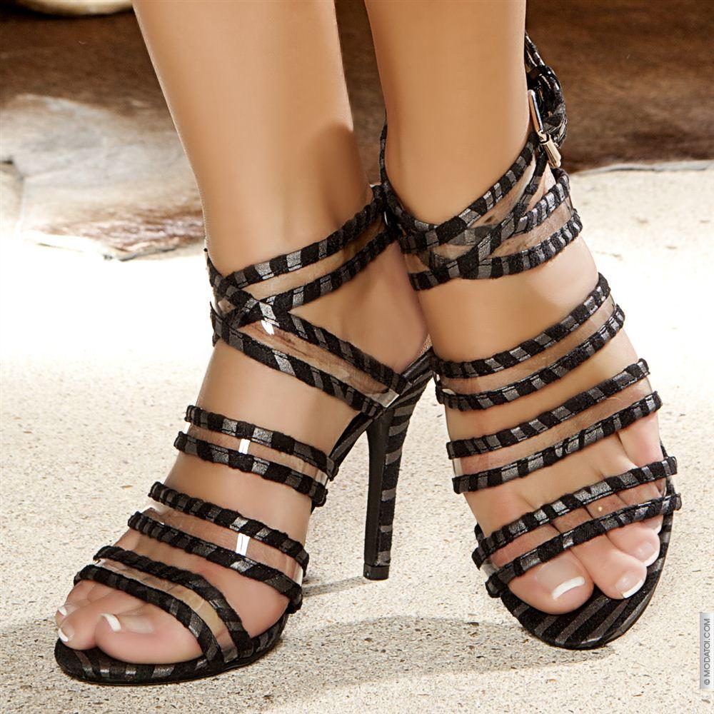 qr10iesiy6c3oicjwjis2 مدل های جدید کفش مجلسی  1