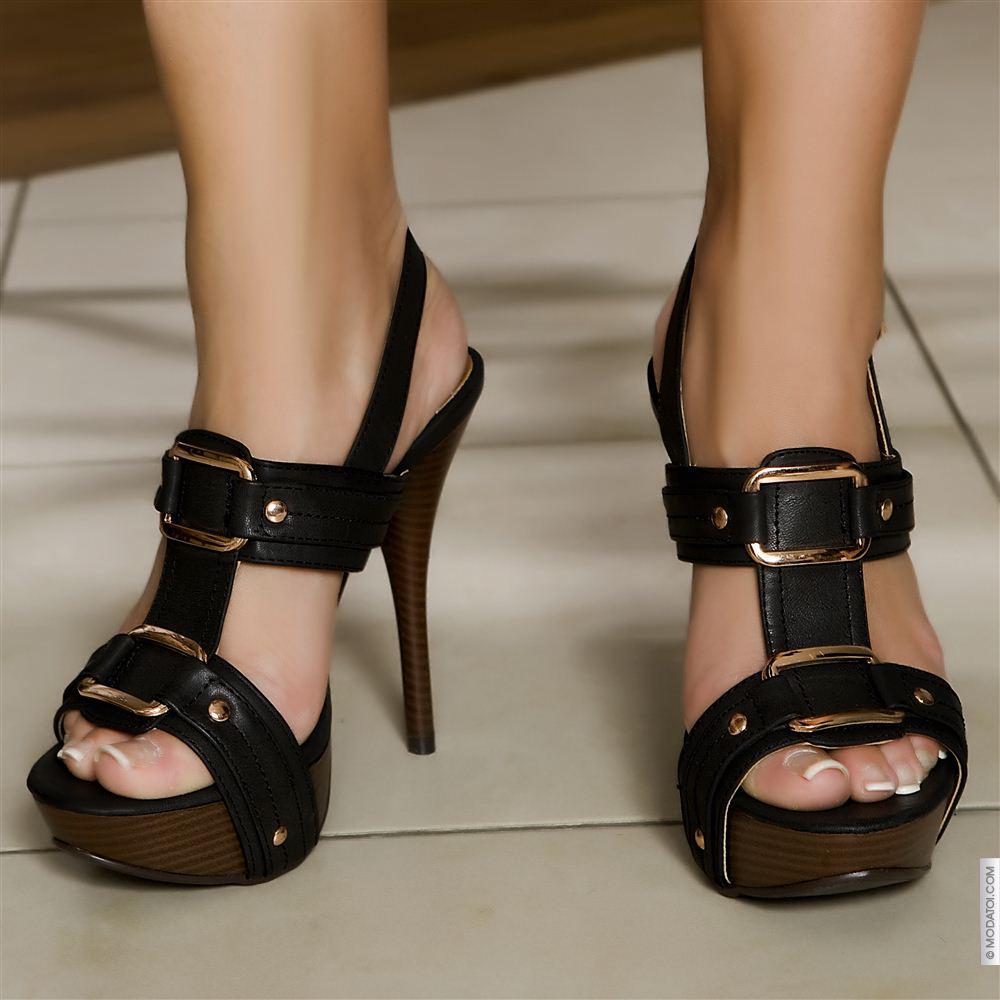 r5lzbjvpfwvweqg69ujc2 مدل های جدید کفش مجلسی  1