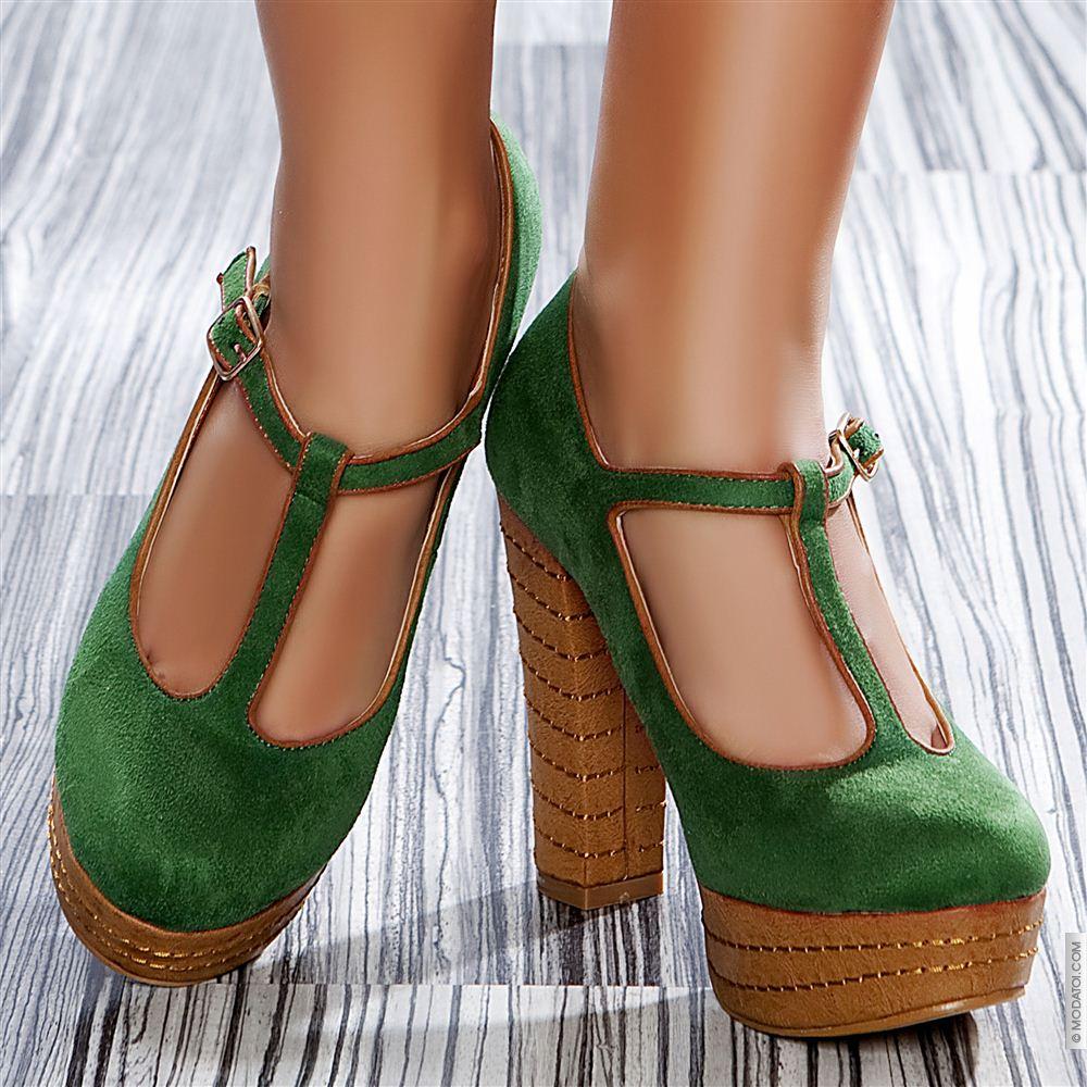 rtypmdt3xixdhhqvqxu2 مدل های جدید کفش مجلسی  1