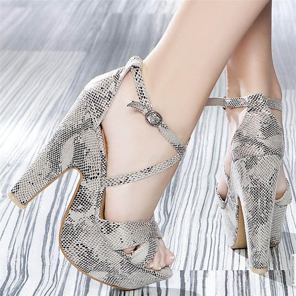s70gwzicemeghrblxdg2 مدل های جدید کفش مجلسی  1