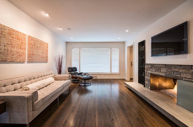 خانه و خانواده دکوراسیون  , طرح های مدرن چیدمان داخلی - سری اول