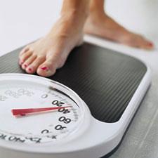 پزشکی و سلامت تغذیه  , باورهای غلط در کاهش وزن
