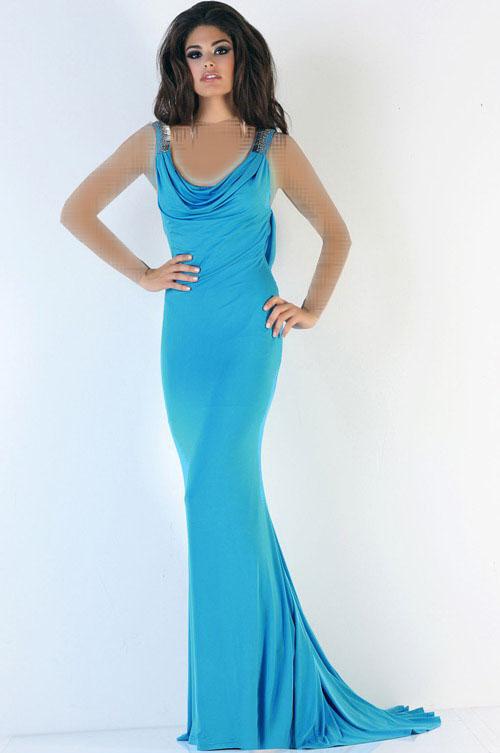 مدل لباس مجلسی زنانه ،شیک ترین مدل های لباس مجلسی
