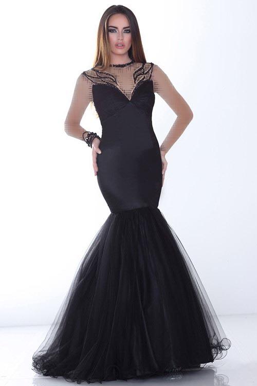 مدل لباس مجلسی زنانه برند Xcite