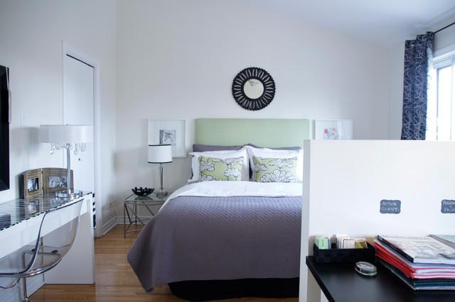 خانه و خانواده دکوراسیون  , زیباترین طراحی های اتاق خواب – سری چهارم