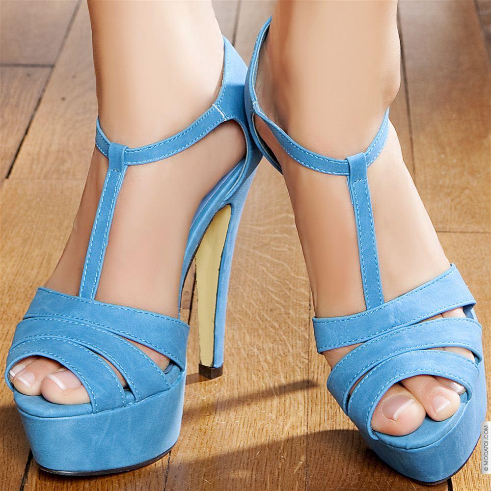 zzlobhv8lyh8953hna32 مدل های جدید کفش مجلسی  1