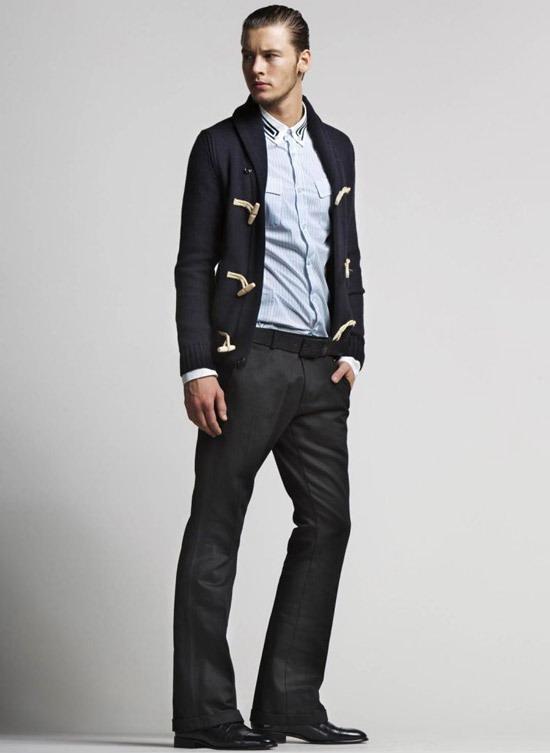 لباس مردانه Moschino مدل لباس اسپرت پسرانه مدل اسپرت پاییزی