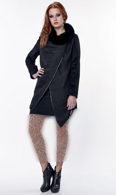 لباس زنانه Balizza
