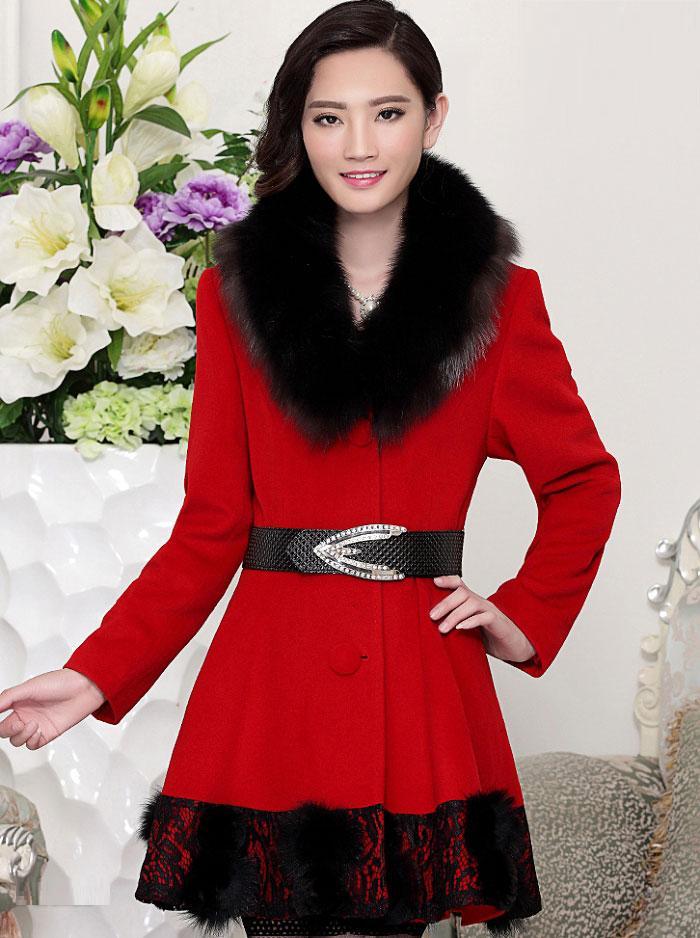 مدل لباس زنانه مدل لباس,کیف,کفش,جواهرات  , جدیدترین مدل های پالتو زنانه – سری چهارم