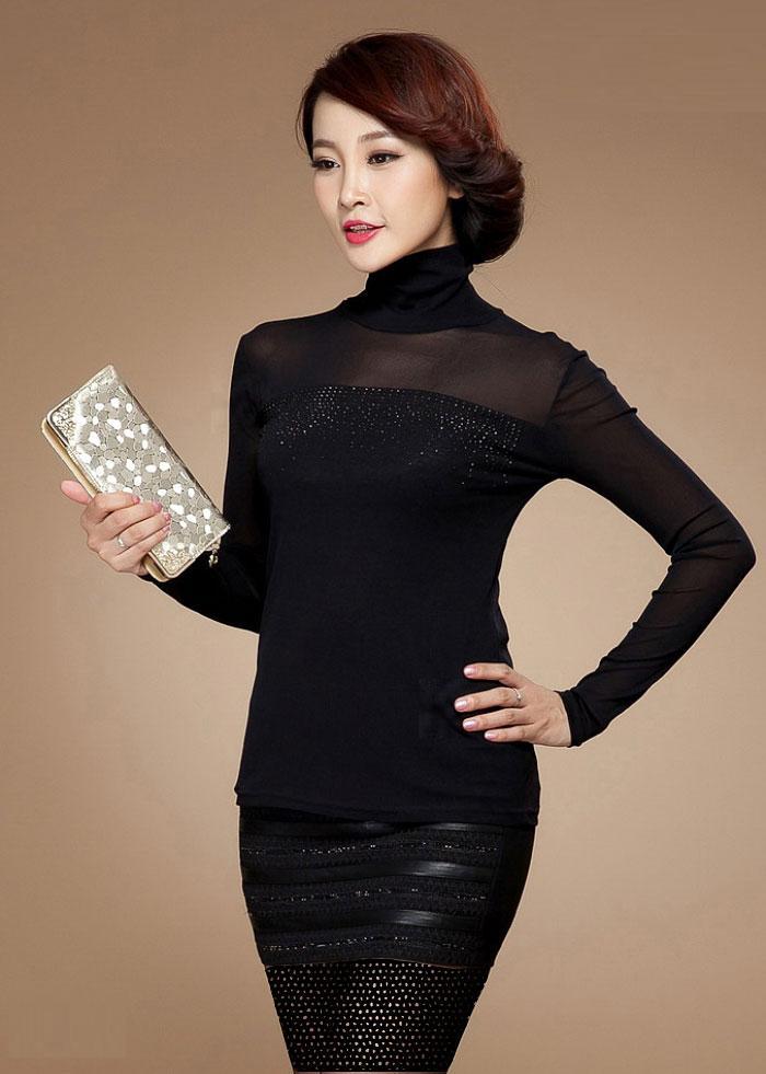 مدل بلوز مجلسی , لباس زنانه, بلوز دخترانه