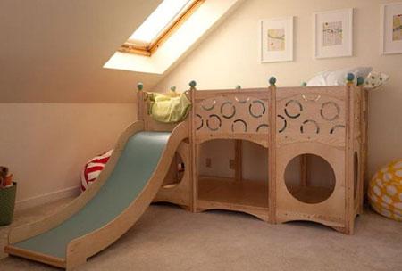 مدل تختخواب بچه , مدل تخت خواب کودک , مدل تختخواب کودک ,مدل تخت خواب بچه