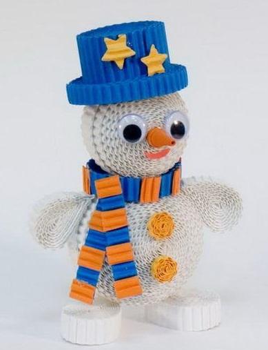 هنرهای دستی,کاردستی ,تزئینات ساده, هنر بازیافت,عروسک سازی, ساخت عروسک با کاغذ و مقوا, ساخت عروسک با کاغذ, ساخت عروسک با مقوا ,عروسک کاغذی, کاردستی با کاغذ و مقوا