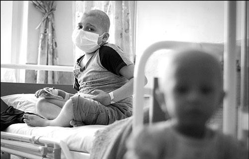 بیماری ها پزشکی و سلامت  , سونامی سرطان در ایران