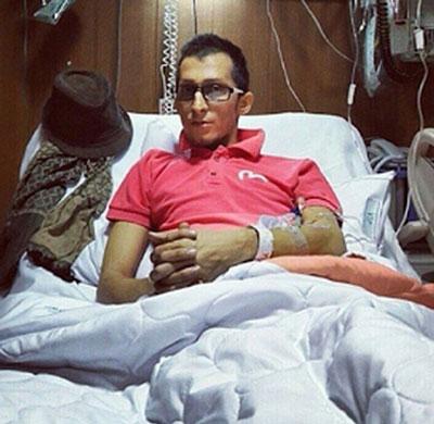 زنگ خطر مرگهای سرطانی در ایران/ سونامی سرطان؛ از شوخی تا واقعیت!