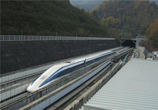 قطار ماگلو شینکانزن, جدیدترین قطار ژاپن ,سریعترین قطار ,سریعترین قطار روی ریل جهان ,سریعترین قطار جهان ,قطار فوق سریعقطار ماگلو شینکانزن, جدیدترین قطار ژاپن ,سریعترین قطار ,سریعترین قطار روی ریل جهان ,سریعترین قطار جهان ,قطار فوق سریع