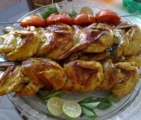 خواص تخم و گوشت بلدرچین برای سلامتی بدن