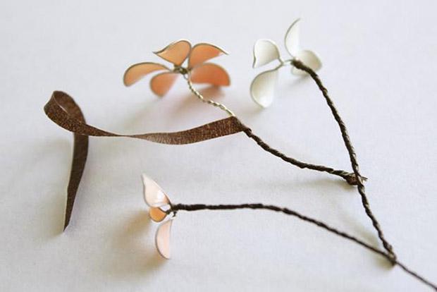 nailpolishflowers_93_4_10_s6
