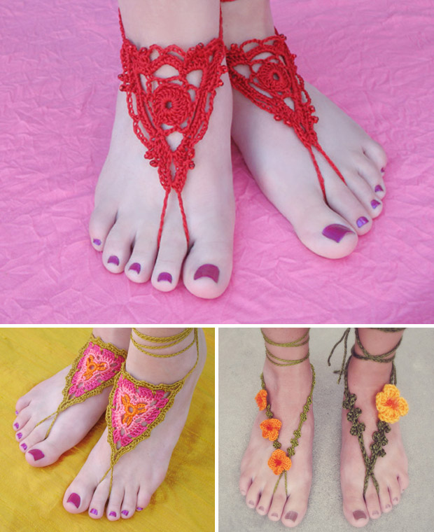 barefoot_sandals_93_4_15_f