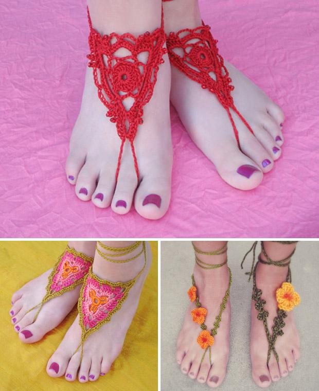barefoot_sandals_93_4_15_f