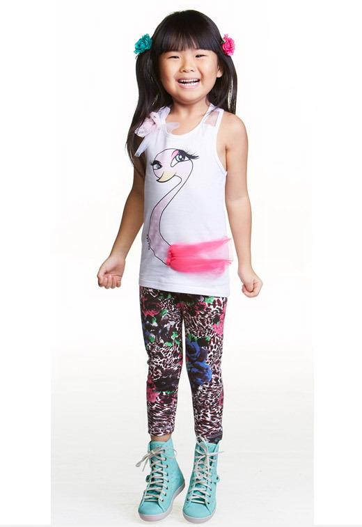 لباس بچگانه مدل لباس,کیف,کفش,جواهرات  , مدل لباس بچگانه برند Kitsch