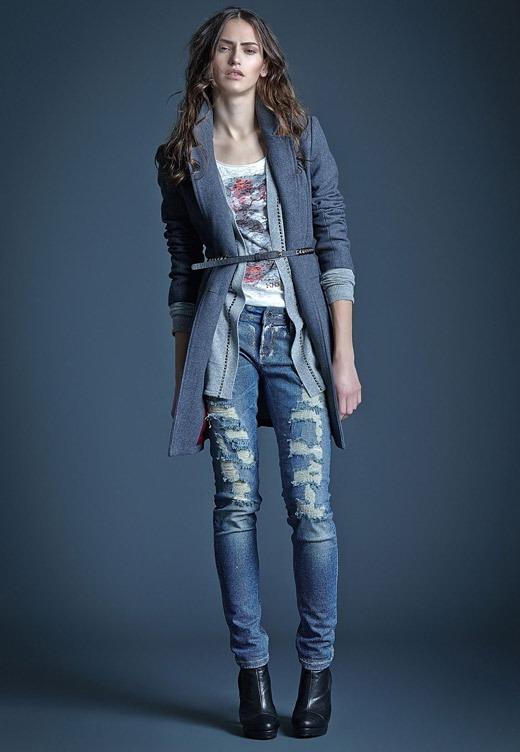ست لباس, مدل تونیک,مدل کاپشن,مدل دامن کوتاه, مدل ساپورت,مدل شلوار لی,مدل پالتو,مدل کفش,مدل لباس اسپرت دخترانه
