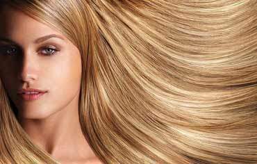 مو  ,موخوره ,سلامت مو ,کم پشتی مو