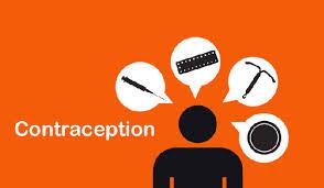 کاندوم , پیشگیری از بارداری , جلوگیری از بارداری , قرص های ضد بارداری , راه های پیشگیری از بارداری , روش های پیشگیری از بارداری ,, راه های جلوگیری از بارداری , وازکتومی , بستن لوله رحم , آی یو دی , IUD ,