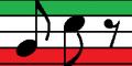 موسیقی ایران جوانکرگ های موسیقی ایران موزیک ایران
