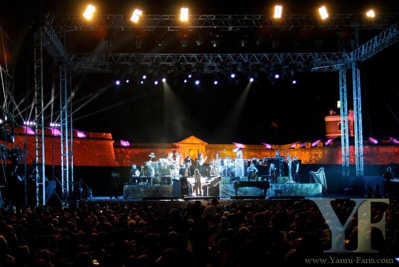 http://s4.picofile.com/file/7862758595/El_Morro_Trailer.jpg