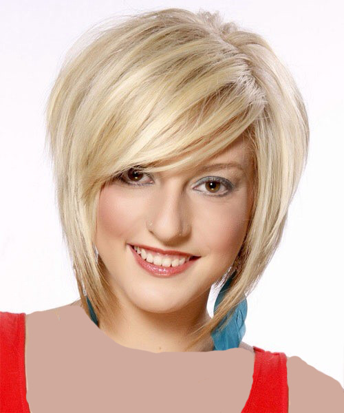 مدل موی کوتاه,هرکات, موی فشن