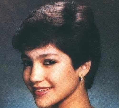 جنیفر لوپز ,جی لو ,هنرپیشه هالیوودی, آلبوم عکس هنرپیشه های خارجی, آلبوم عکس لوپز