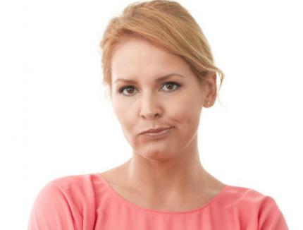 یائسگی    menopausal