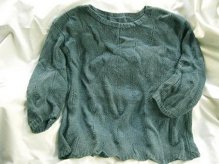 لباس پشمی Wool-Clothing