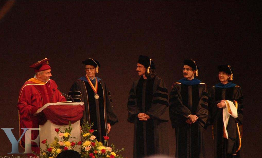http://s1.picofile.com/file/7445312147/Yanni_Receiving_His_Honorary_Doctorate_.jpg