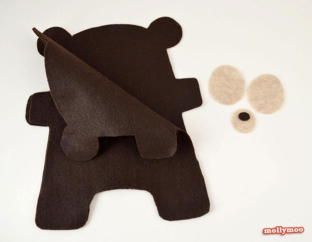 bear-pattern1